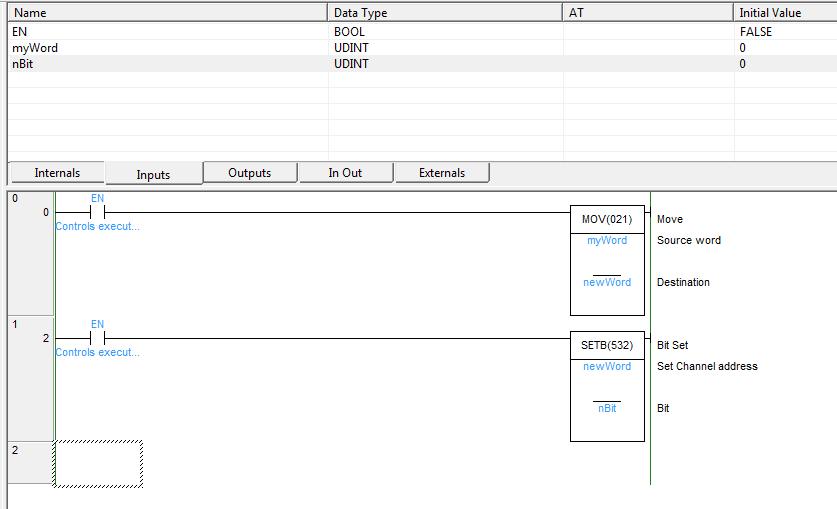 setBit_STL.PNG.289df1de11a8b975108fc9939