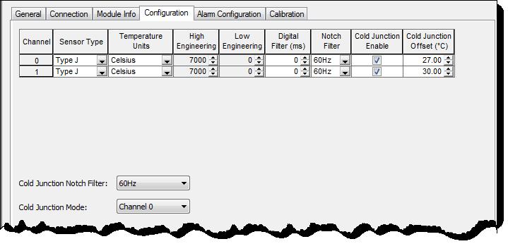 5ac4dfda323c0_J-typeinput.png.5f16a3be7e