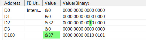Value37.jpg.409ebcd7b3fe443d1ebccf90693f