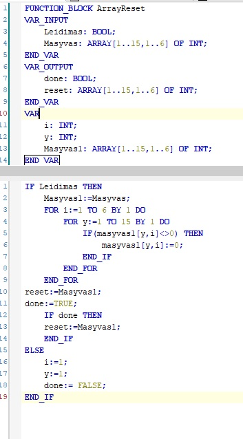 arrays.jpg.7229ad27d79c909e86dc32eed2dfc