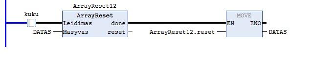 arraysMistake.jpg.52645f35403c3f53879ae9
