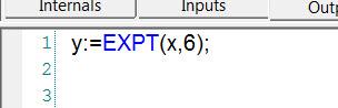 EXPT.jpg.f945e11860659ce3b8fd87a5d44ecea