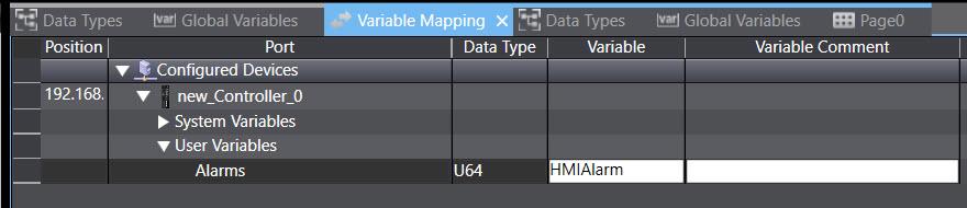 5b1a9c4472fde_HMIvarmap.jpg.10d6e1fb7072