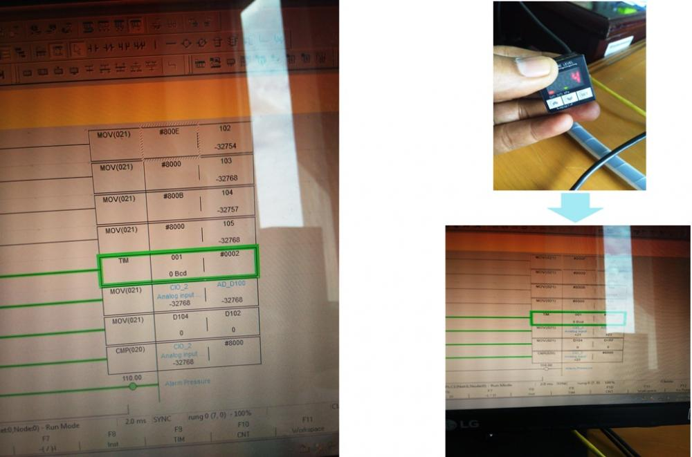 Combine Pressure Sensing.jpg