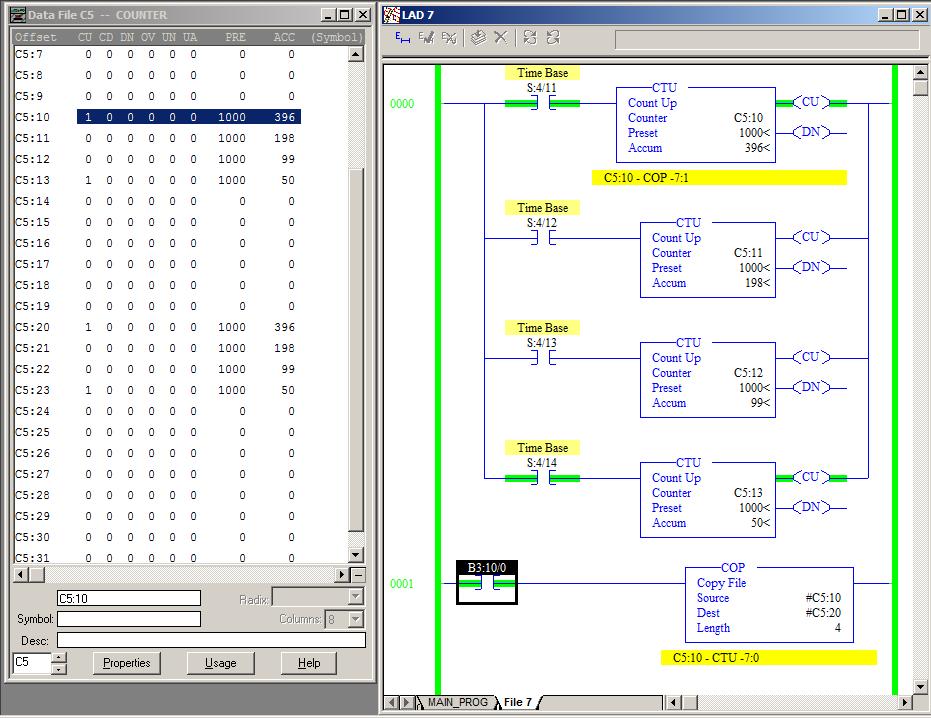CopyCounters.PNG.3b4fa0d350b7e8f8afa0403