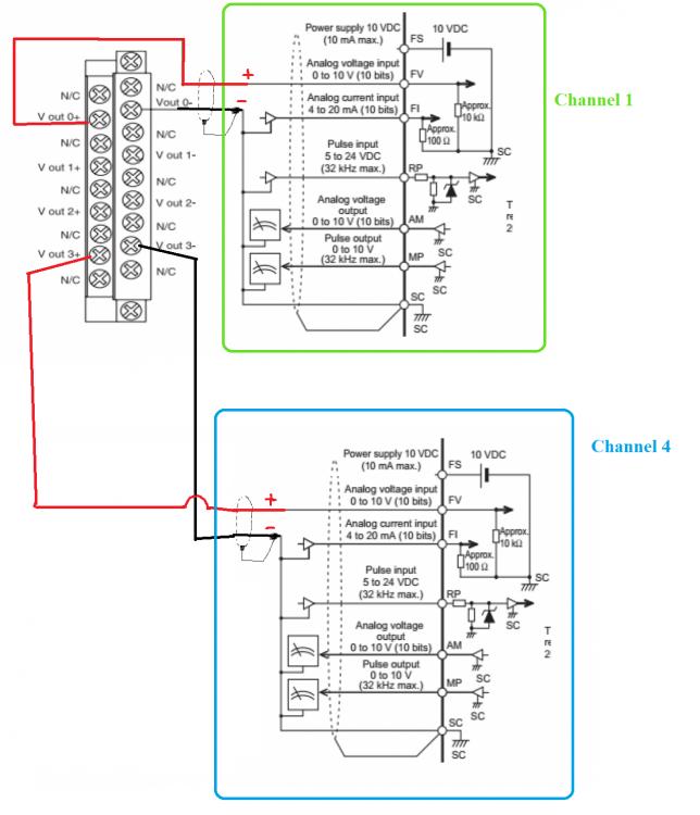 5b6d85f5e1b3e_isolatedoutputswiring.thum