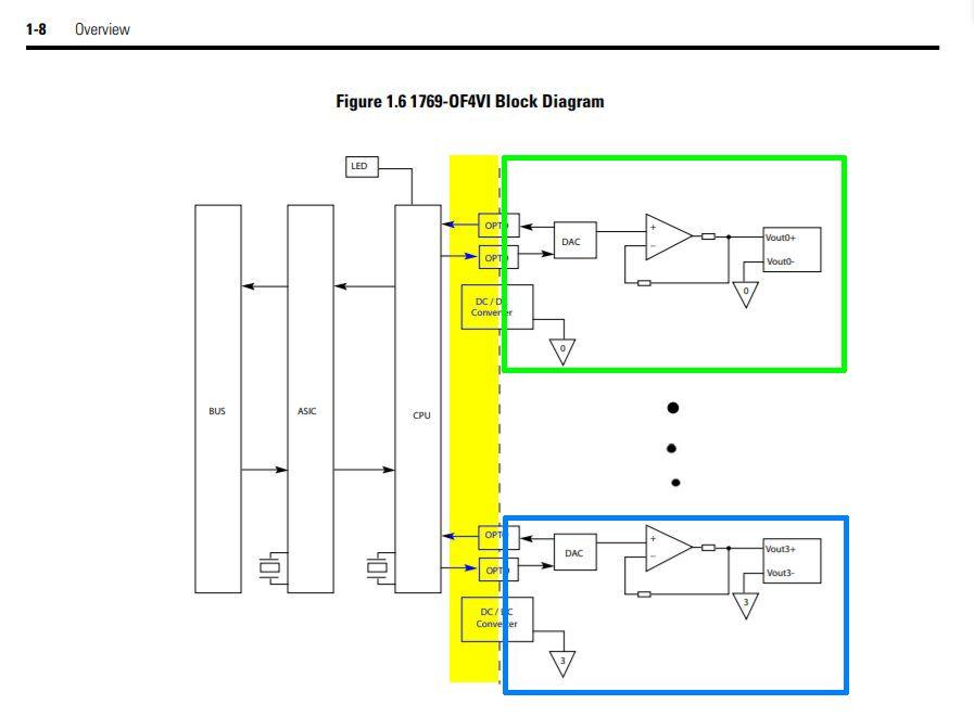5b6d8606c271c_isolatedoutputsmeans-theya