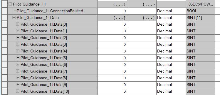 5b8af7d46d1a6_EthernentInputStructure..P