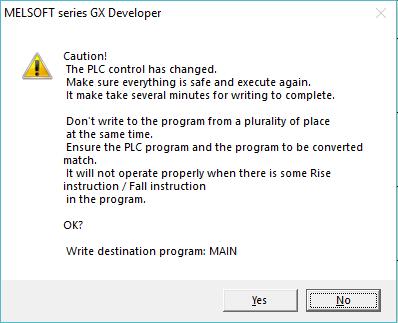 plc error.png