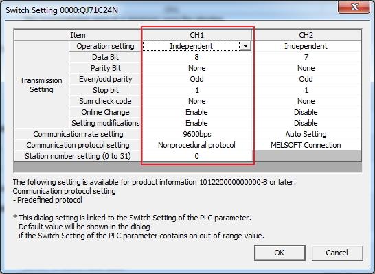 QJ71C24N_G_Input_01.jpg