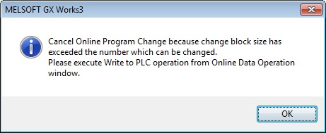 online_change.jpg