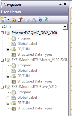 GXW2_Ethernet.PNG