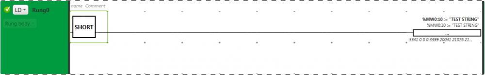 M221_String_01.thumb.jpg.d5591e412b36207