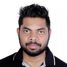 Nikhil Wani