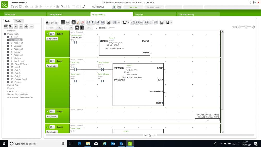 5c1024e61c476_Screenshot(1).thumb.png.53