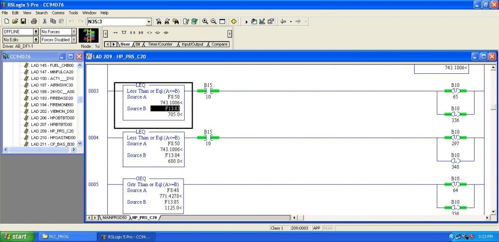 constants plc 5.jpg