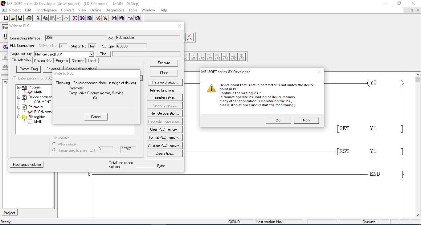 Top Five Mitsubishi Gx Developer Plc Programming Software