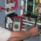 electricianACDC
