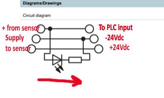 PH DIKD LED PLC input_1.jpg