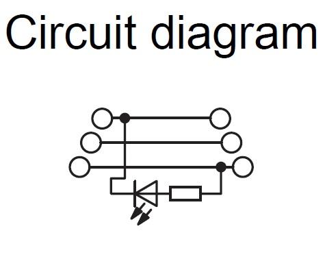 LED terminal diagram.jpg