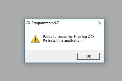 Error_2.PNG