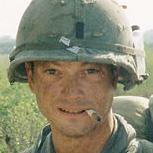 Lt.Dan