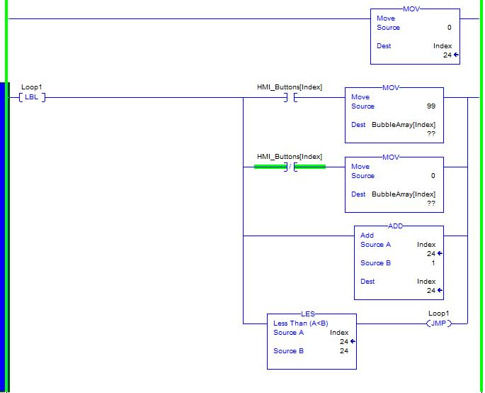 Loop1.PNG.c4200a009615afa232003bda2fff74