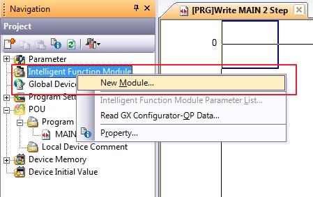 QJ71MT91_Config_PLC_01.jpg.d7663fd3ad0d5
