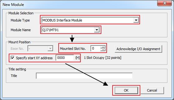 QJ71MT91_Config_PLC_02.jpg.b9300ce633095
