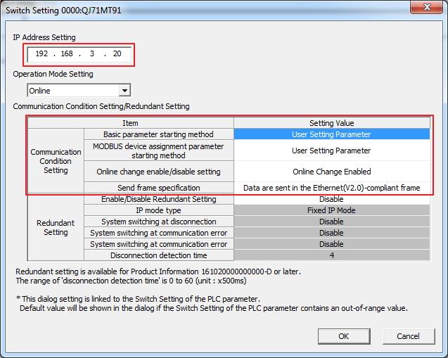 QJ71MT91_Config_PLC_04.jpg.86c948c70844e