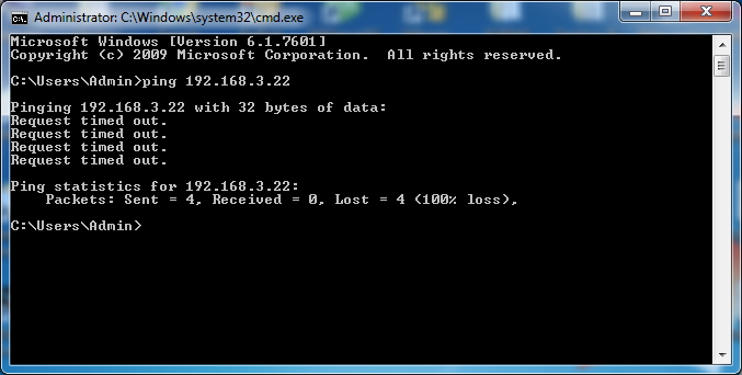 QJ71MT91_Config_PLC_12.jpg.211e5f48b8f51