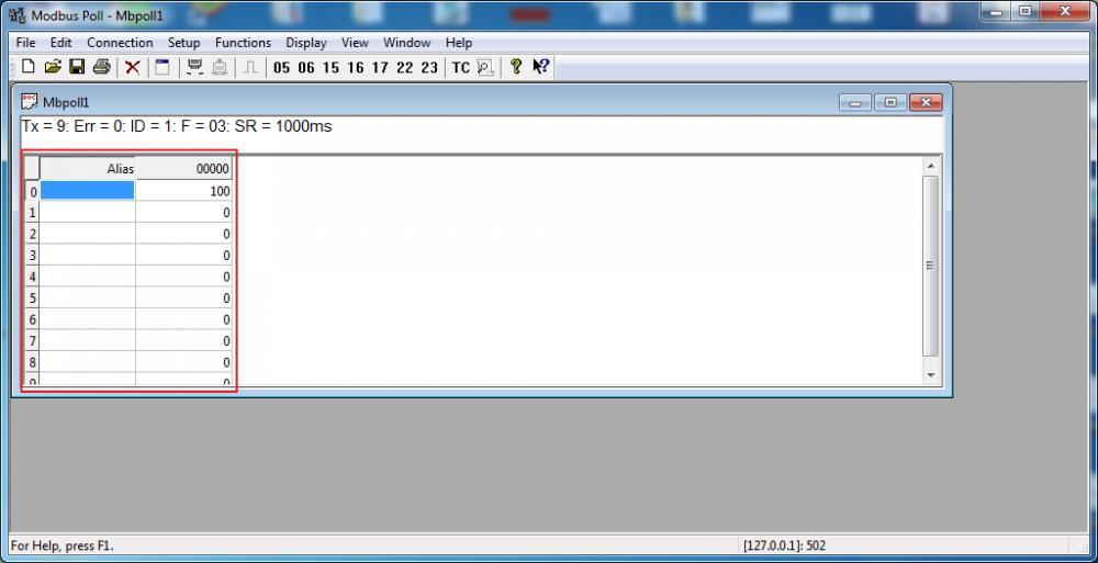 QJ71MT91_Config_PLC_18.thumb.jpg.af8b8a3