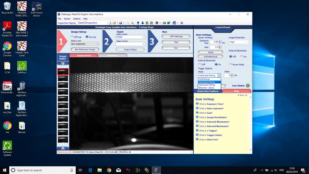 5c5ae7b218373_Screenshot(4).thumb.png.4c