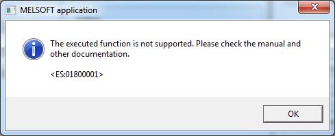 Error_message.png.3115ba4f7311e86469d84c