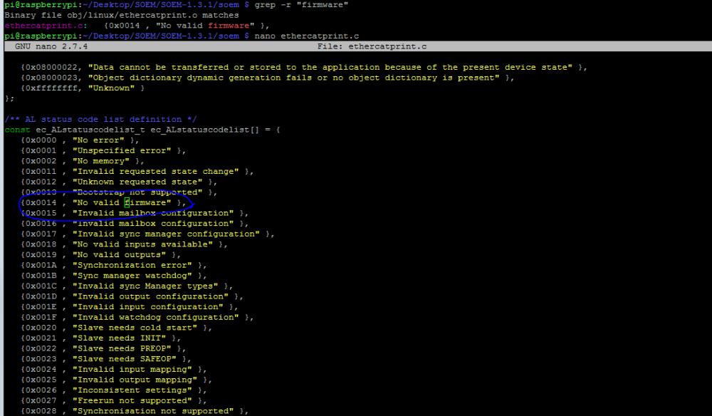 e2PROM_error1.thumb.PNG.8387805cdf18c5fa