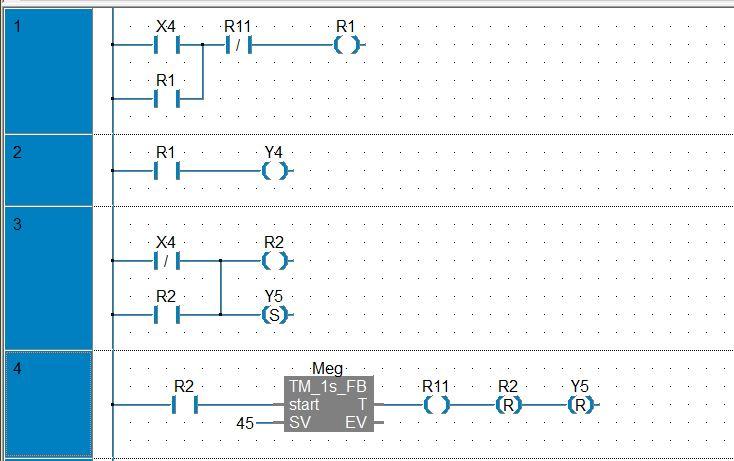 PLC_delay_meg_sample.JPG