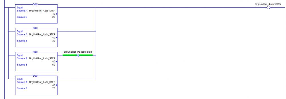 Sequence2.thumb.PNG.fc936ad7cdbb0e797556
