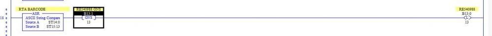 ascii string compare.JPG