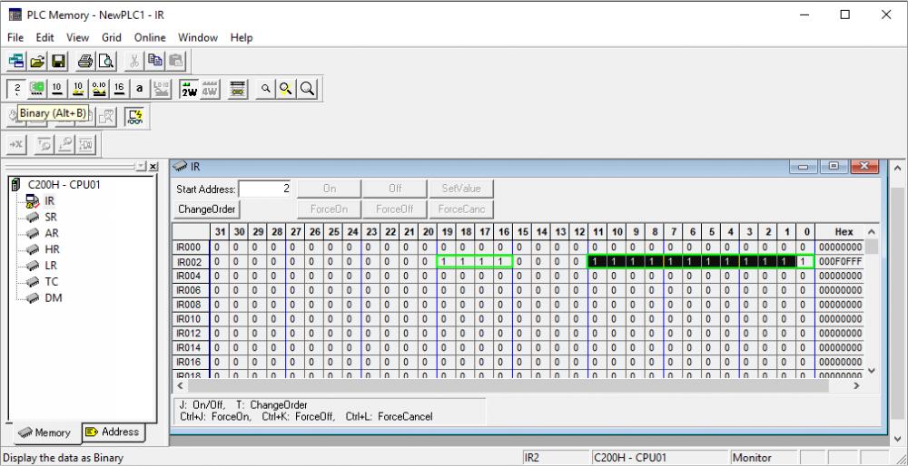 5cdf29b0b02d1_outputsC40H.thumb.png.0e37