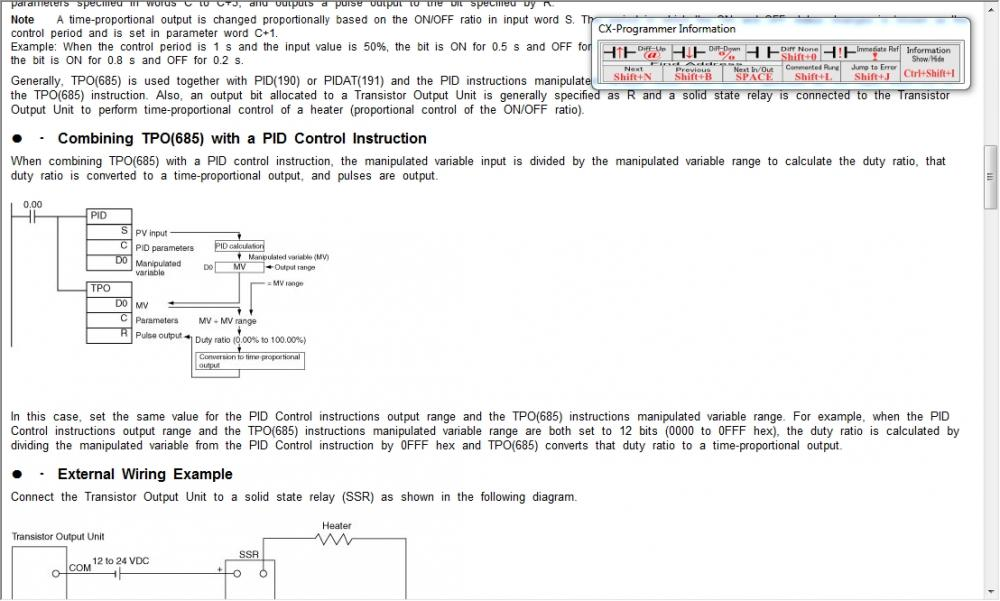 CX_TPO_01.thumb.jpg.9ff71967737bea059fd9