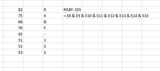CellConcatenate.PNG.ef1173c3c4a157e3cc10
