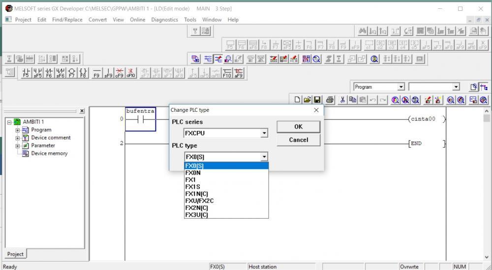 FX developer.jpg