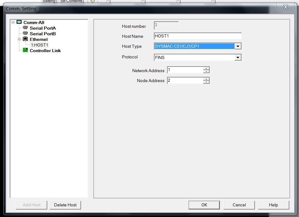 Create Host.JPG