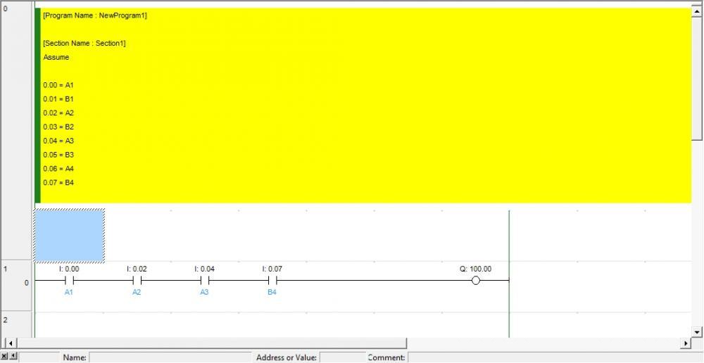 CP1H_Combine_01.thumb.jpg.3bc6c99df873e5