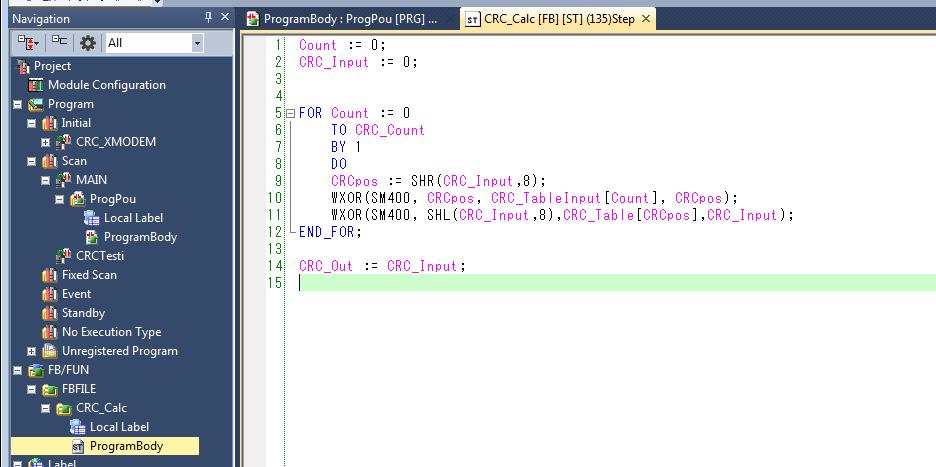 CRC_calc.png.b4c37a3ec4890bb3d32963459ee