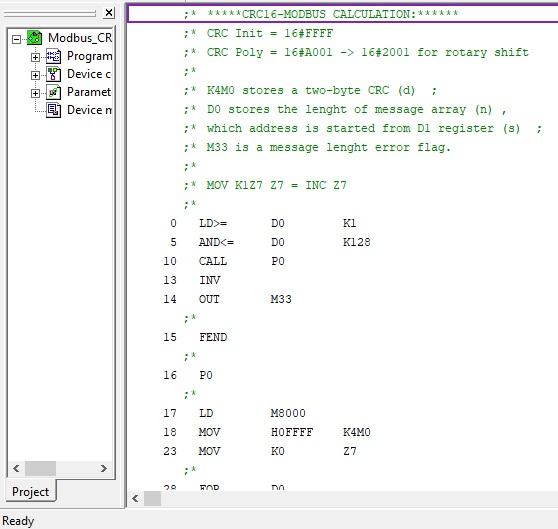 FX2N_CRC16_MODBUS_1.jpg.a7146dbaeaa39a1a