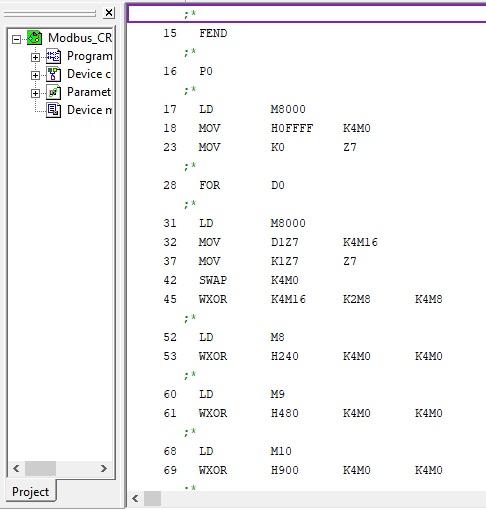 FX2N_CRC16_MODBUS_2.jpg.9a69b3a09d5b61db