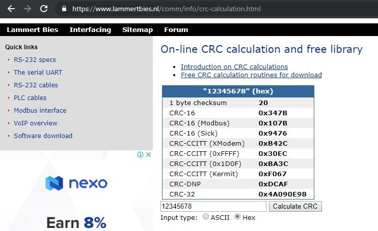 FX2N_CRC16_MODBUS_5.jpg