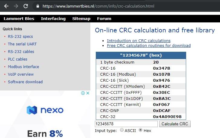FX2N_CRC16_XMODEM_1.jpg