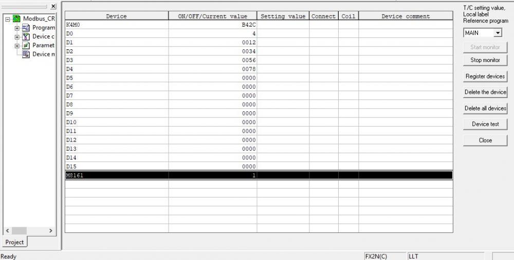 FX2N_CRC16_XMODEM_2.jpg